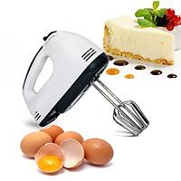 Máy Đánh Trứng N033
