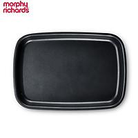 Bộ nồi lẩu nướng đa năng cao cấp Morphy Richards MR9088 công suất 1400W gồm 1 bếp chính, 1 chảo bít tết, 1 chảo sâu lòng (2.5 Lít) và 1 vỉ hấp - Hàng Nhập Khẩu