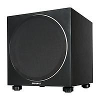 Loa karaoke Paramax SUB-1000NEW-Hàng chính hãng