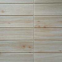 20 xốp dán tường vân gỗ sồi trắng