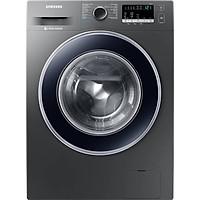 Máy Giặt Samsung Inverter 9.5 kg WW95J42G0BX/SV - Chỉ Giao HCM