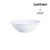 Bộ 6 Tô Thuỷ Tinh Luminarc Evolution 16cm - LUEV63379