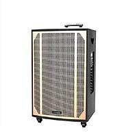 Loa Kéo bluetooth A/D/S TBL 15E (Bass 40) - Hàng chính hãng