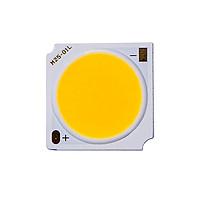 CHIP LED 20W BRIDGELUX MÀU VÀNG| M25-01L