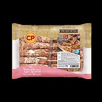 [Chỉ Giao HCM] Thịt gà xiên que CP 500g