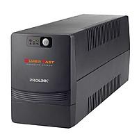 Bộ lưu điện Prolink PRO700SFC - Hàng nhập khẩu