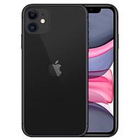 Điện Thoại iPhone 11 128GB - Hàng Chính Hãng