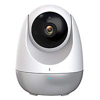 Camera Quan Sát Qihoo 360 Ip Wifi D706 Full HD 1080P - Bản Quốc Tế - Hàng Nhập Khẩu