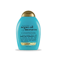 Dầu xả OGX Renewing Argan oil of Morocco 385ml -101063812