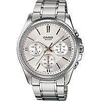 Đồng hồ nam dây kim loại Casio MTP-1375D-7AVDF