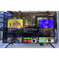 Smart Tivi AKINO 43 inch android TH-43HD9 - Hàng Chính Hãng (Giao Hàng Toàn Quốc)