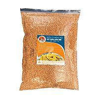 Bột Xù Vảy Trân Châu Cam - Orange Chef - 400 Gram/ Túi