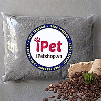 Cát Vệ Sinh Cho Mèo Có Hương Thơm Khử Mùi Nhẹ Cực Tiết Kiệm - 1kg