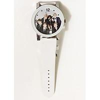 Đồng hồ BTS nhóm nhạc BTS