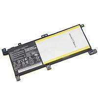 Pin dành cho laptop Asus X556UA, X556UR