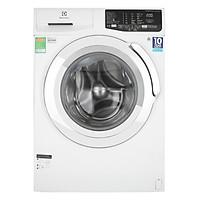 Máy Giặt Cửa Trước Inverter Electrolux EWF9025BQWA (9kg) - Hàng Chính Hãng