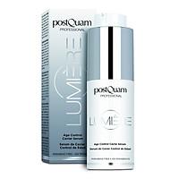 postQuam - Serum caviar chống lão hóa & trẻ hóa da - 30ml