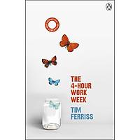 Vermilion Life Essentials : The 4-Hour Work Week