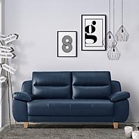 Ghế Sofa Da PU Dongsuh Furniture - SF310