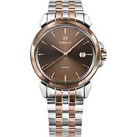 Đồng hồ nam Jowissa Quartz Fashion J4.251.L