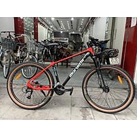 Xe đạp địa hình FUJI – Pro M2000