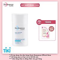Kem Chống Nắng Dưỡng Ẩm Bio Essence Bio-Water Sunscreen SPF 50+ PA++ (Hydrating) 40ml