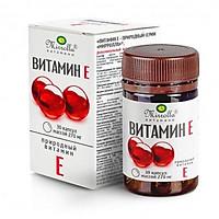 1 hộp 30 viên Vitamin E Mirrolla E270mg