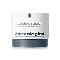 Gel dưỡng da Dermalogica Sound Sleep Cocoon 50ml