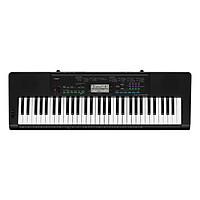 Đàn Keyboard Casio CTK3400