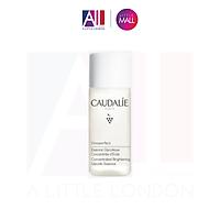 Nước hoa hồng dưỡng da Caudalie Vinoperfect Concentrated Brightening Glycolic Essence 50ml