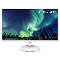 Màn Hình Máy Tính LCD 2K PHILIPS 327E8FJSW 31.5 inch