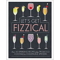 Let'S Get Fizz-Ical