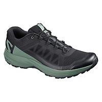 Giày Chạy Địa Hình XA Elevate Salomon - L40135900