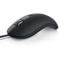 Wired Mouse with FingerPrint Reader MS819(Chính hãng)