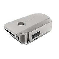 Pin Mavic Pro Platium - chính hãng DJI