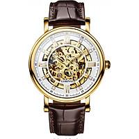 Đồng hồ nam chính hãng LOBINNI L9010-3