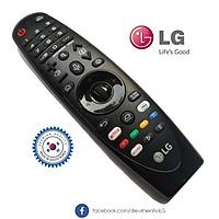 Điều khiển thông minh cho Tivi LG AN-MR19BA - Hàng chính hãng