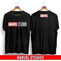 HOT Áo Phông Marvel Studios mẫu mới cực chât