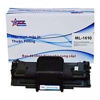 Hộp mực Thuận Phong ML-1610 dùng cho máy in Samsung ML-1610 / 2010 / 2510 / SCX-4521 - Hàng Chính Hãng
