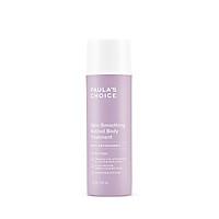 Kem dưỡng thể chống lão hóa Paula's Choice Skin - Smoothing Retinol Body Treatment 118ml- 5800