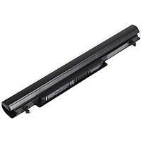 Pin cho Laptop Asus K46 K56 A46 A56 S46 S56