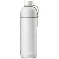 Bình giữ nhiệt Lock&Lock Belt Bottle LHC4267 490ml