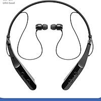 Tai nghe không dây Tone+ HBS-510 kết nối Bluetooth hàng chính hãng