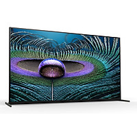 Android Tivi OLED Sony 8K 85 inch XR-85Z9J Mới 2021