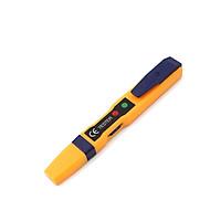 Bút Thử Điện Tiếp Xúc Và Không Tiếp Xúc(Cảm Ứng) 48SN