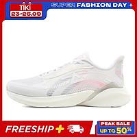 Giày chạy bộ nữ Peak Flick 002 E12528H