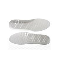 Lót giày nam thiết kế dạng tổ ong thông hơi, thoáng khí PETTINO-TX01-TRẮNG-44-TẶNG