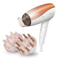 PHILIPS hair dryer BHC117/05