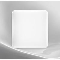 [NEWEST 2021] Đèn Led Ốp Trần Thông Minh Xiaomi Yeelight C2001S500 - 50W - Bản quốc tế nâng cấp - Hỗ trợ Apple Homekit