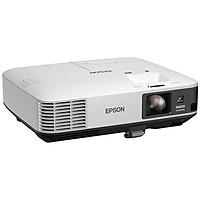 Máy chiếu văn phòng EPSON EB-2165W -Hàng Chính Hãng